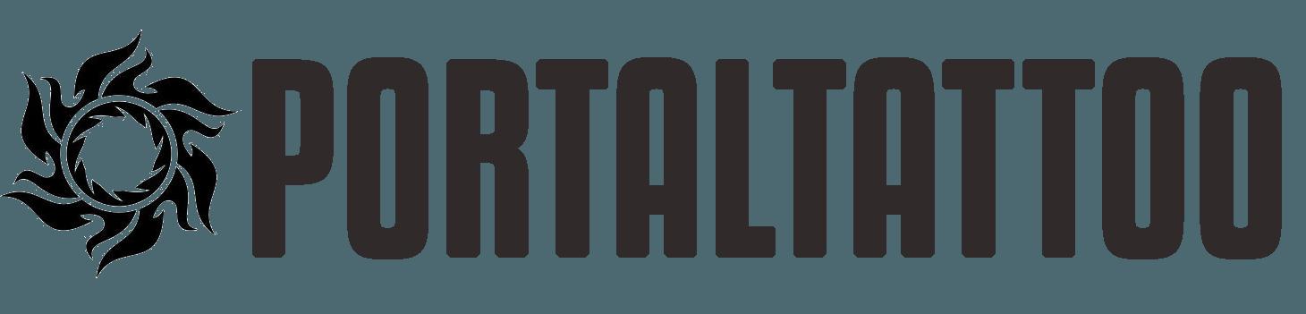 PortalTattoo