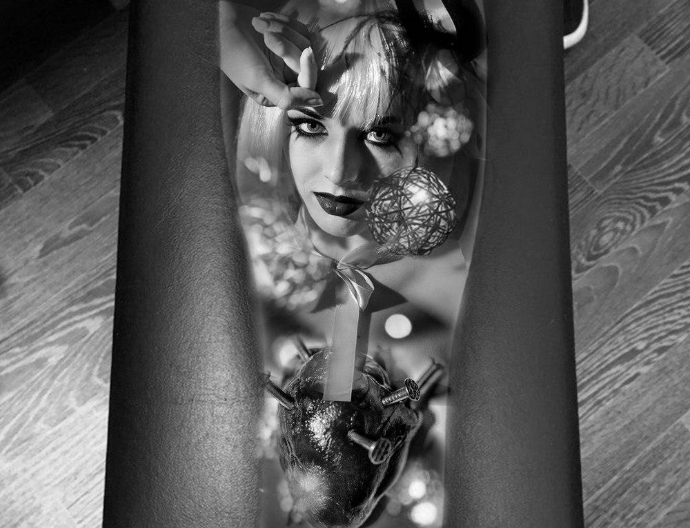 Эскизы татуировок в стиле реализм